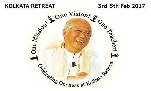 pranic_healing_general retreat_Kolkata