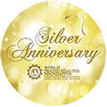 Silver Anniversary