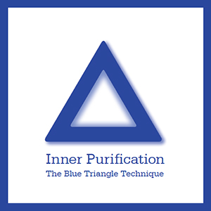 Inner Purification® CD