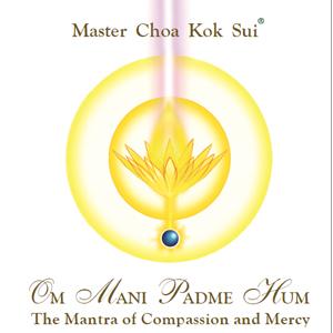 Om Mani Padme Hum® CD