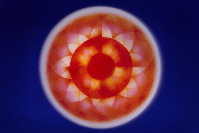 the basic chakra mooladhara chakra world pranic healing