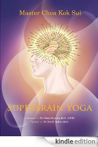 Super Brain Yoga®