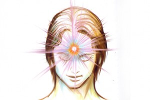 blogs_third eye