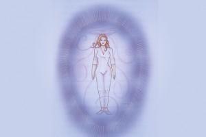 Om Shanti Om | World Pranic Healing
