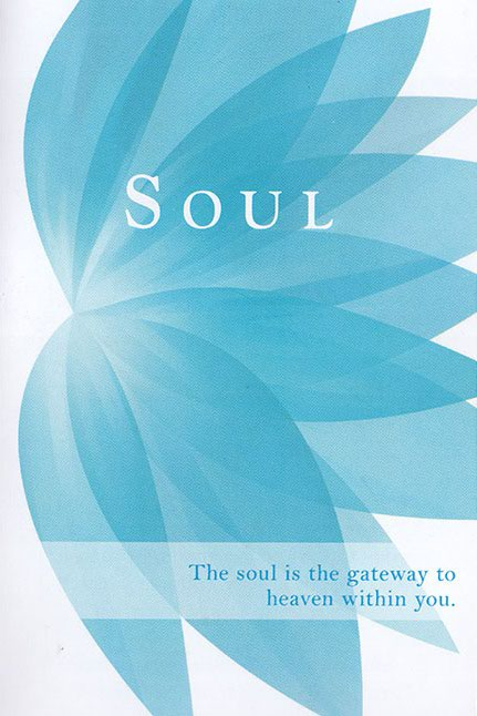 what is soul | World Pranic Healing