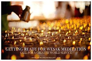 Getting-Ready-for-Wesak-Meditation
